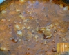 Gulasz wieprzowy
