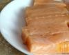 Łososiowe paluszki