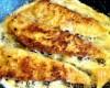 Ryba - smażone filety
