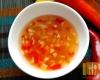 Słodko-kwaśny sos chili