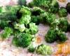 Tortellini z sosem serowo-brokułowym
